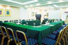 Alexandros Hotel Athens Greece