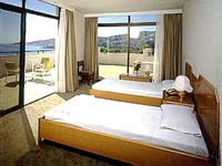 Armonia & Paradise Complex athens hotels greece-room