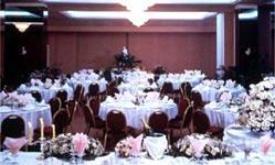 Armonia hotel Athens hotel