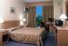 Astor hotel discount hotel Athens