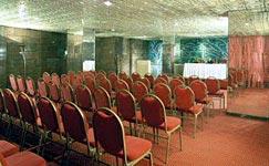 Astor hotel Athens hotels