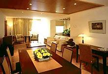 Aphrodite Astir Palace Hotel Athens Greece