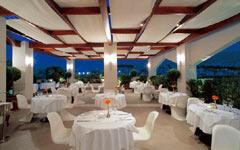 Athenian Callirhoe Hotel Athens Greece