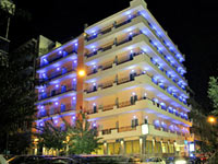 Best Western Museum Hotel Athens Greece