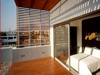 Brasil Hotel Athens Greece