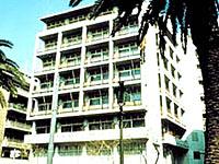 Olympic Palace hotel Athens Plaka hotels