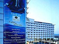 Sofitel Hotel Athens Greece